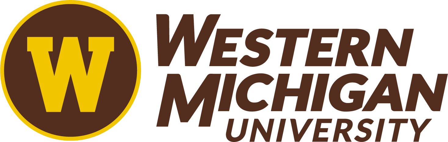 Michigan Football Logo 2017 Western Michigan Broncos Football Schedule Wmu Western Michigan Western Michigan Football Michigan Football
