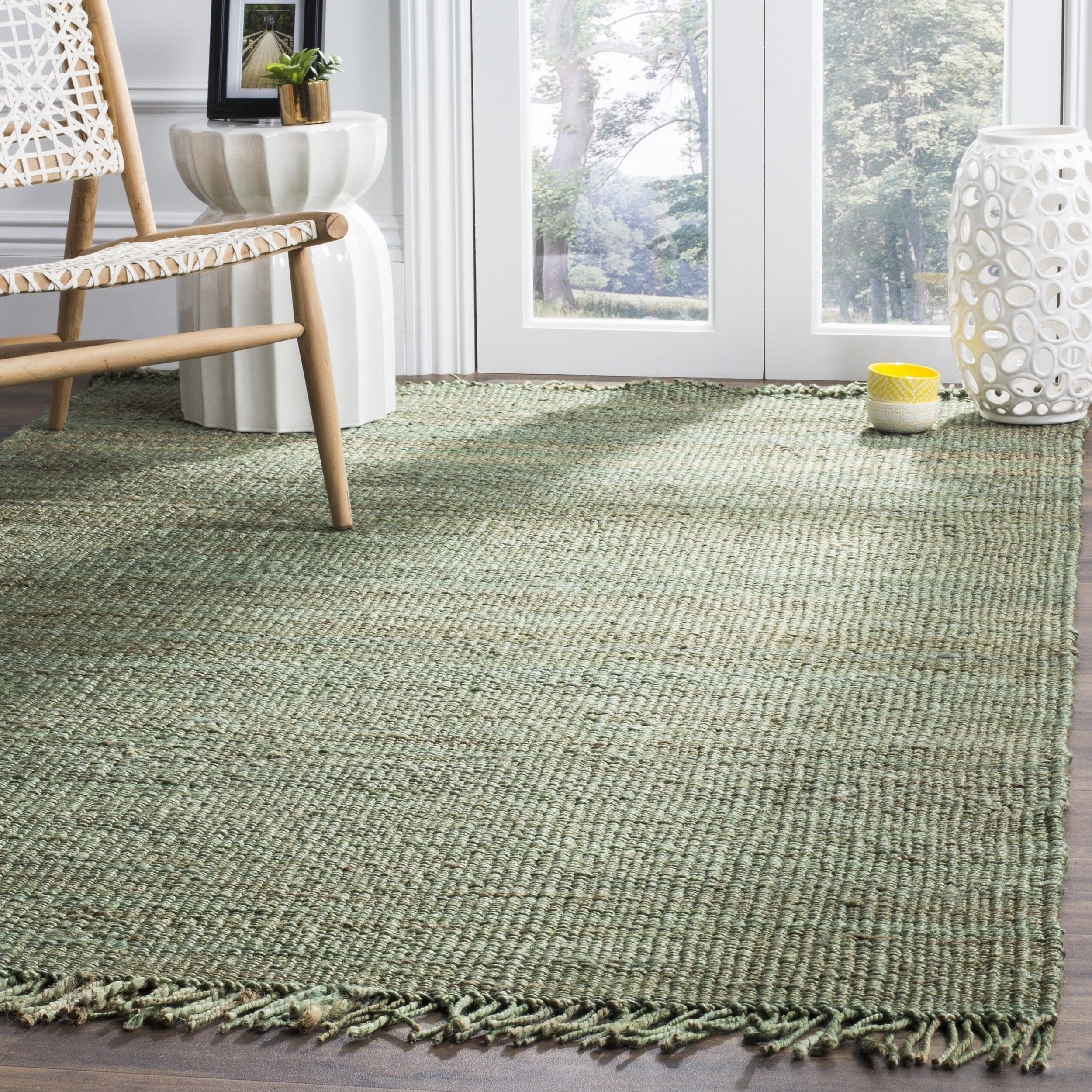 Overstock Com Online Shopping Bedding Furniture Electronics Jewelry Clothing More Green Area Rugs Area Rugs Braided Area Rugs