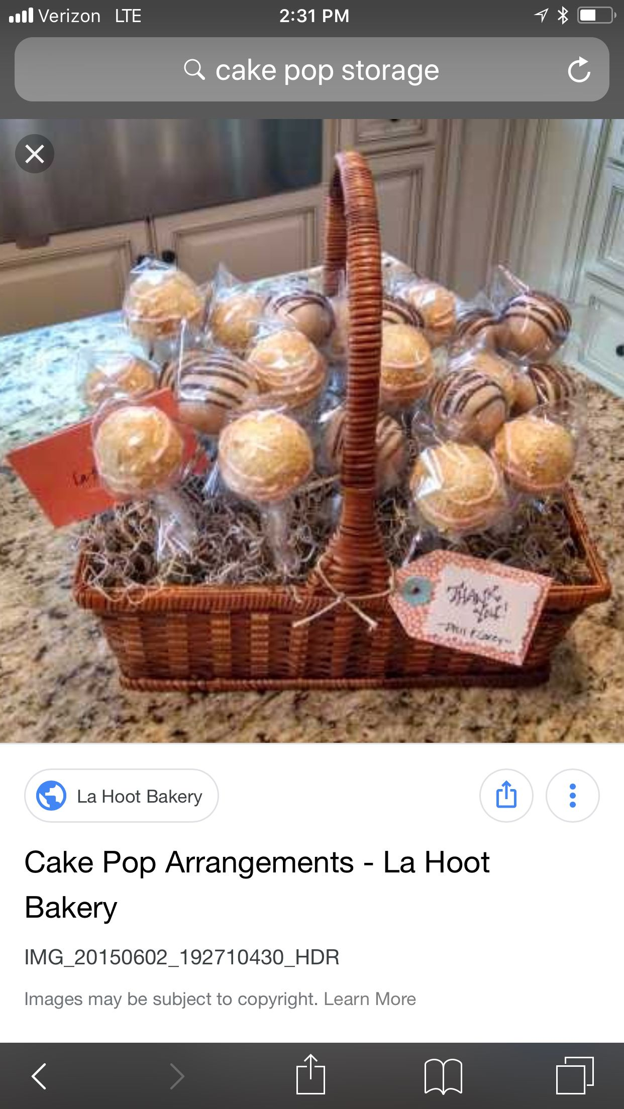 Pin by Sonia Dominguez on Baking Cake pops, Bakery