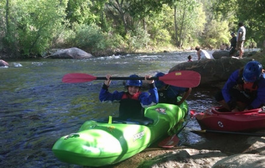 Adventurous Vacation Ideas for Special Needs Families
