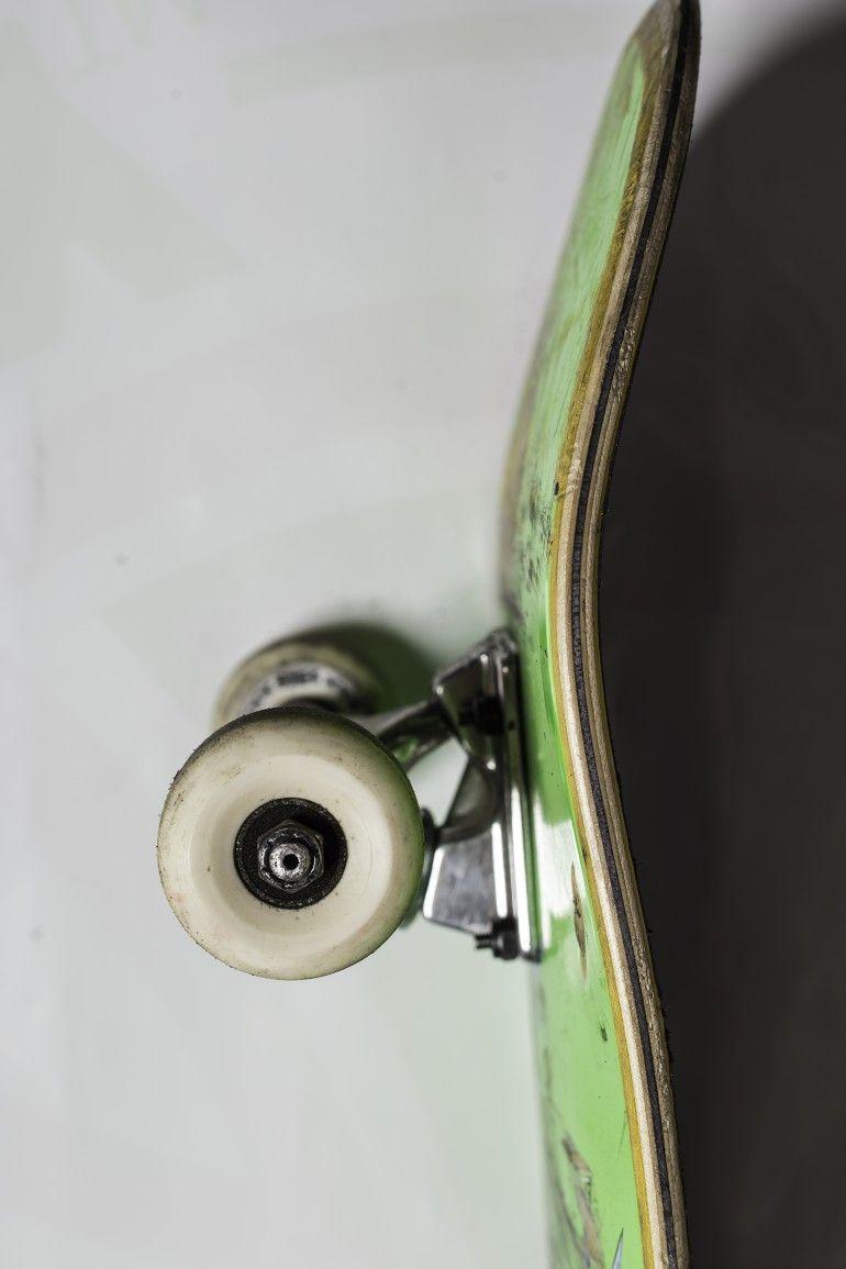 New Bones STF V5 Wheels At SW - Go Skate Blog  9307c88a662