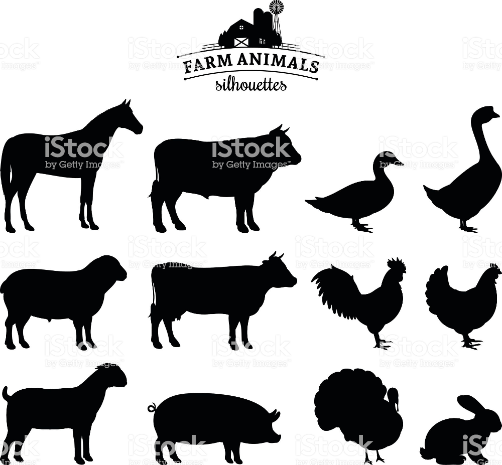 Pin By Shandynikko On Fairy Silhouette Sheep Illustration Sheep Silhouette Animal Silhouette