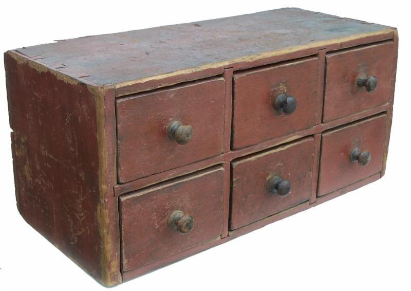 Cassettiera per spezie mobilio delle abitazioni popolari in