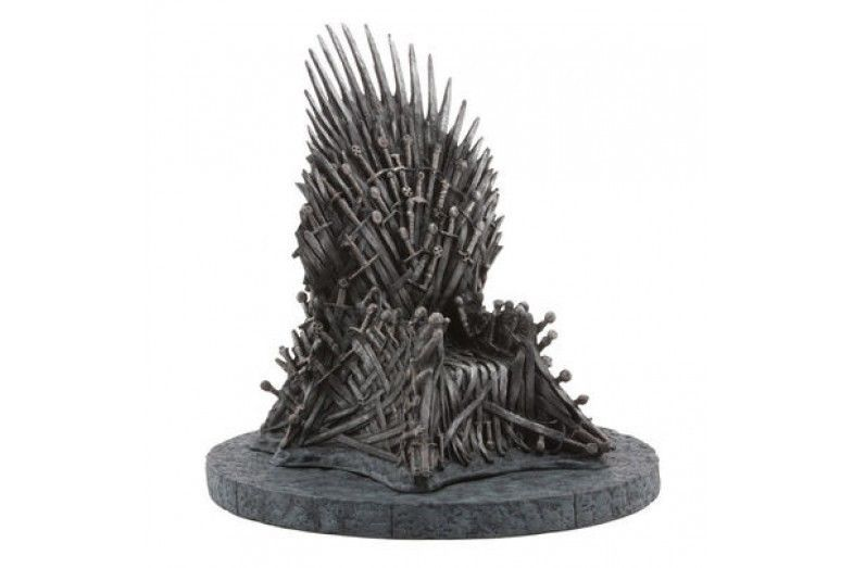 Fanartikel Game Of Thrones