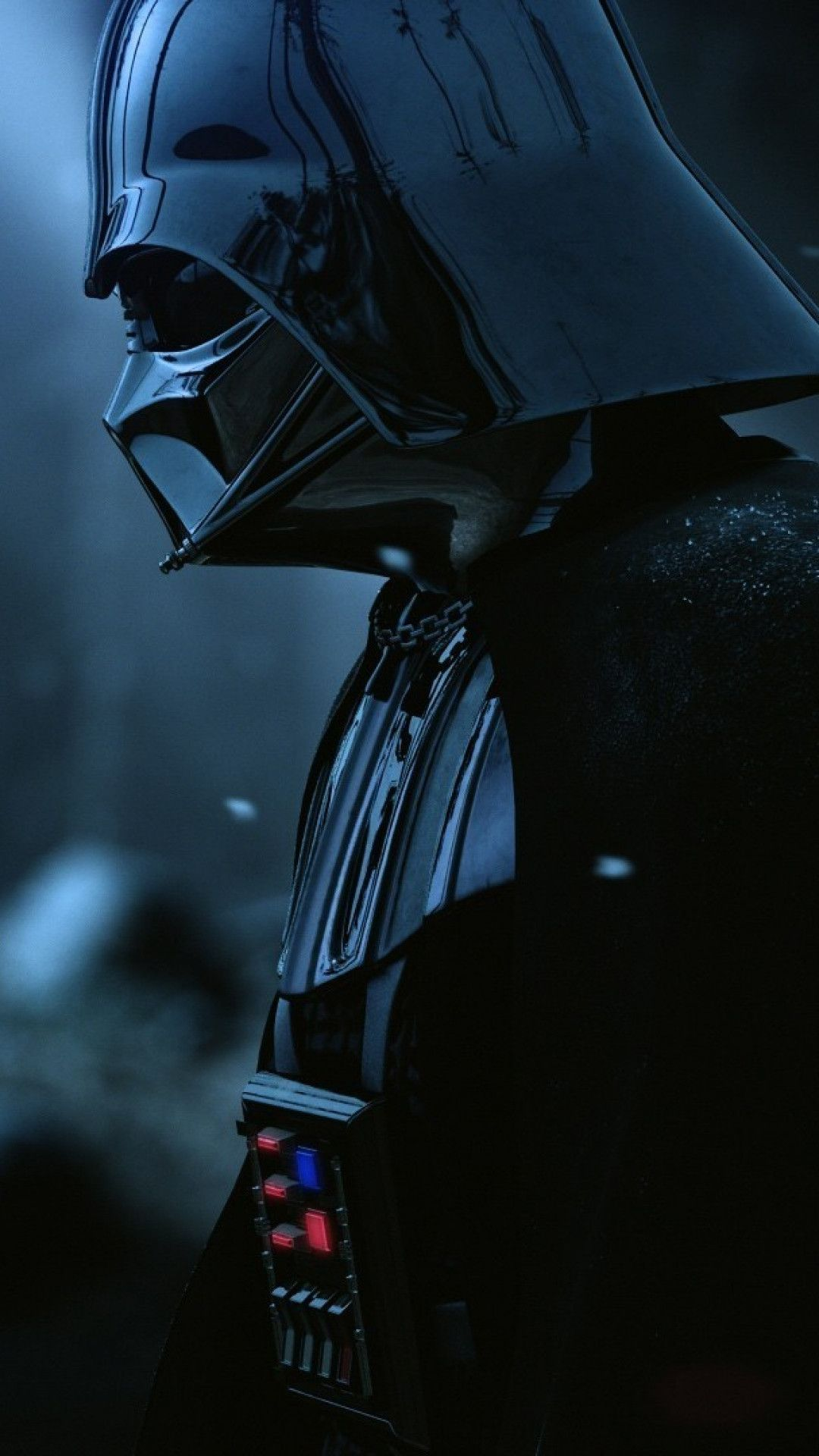 By Starwars Star Wars Fond Décran Star Wars