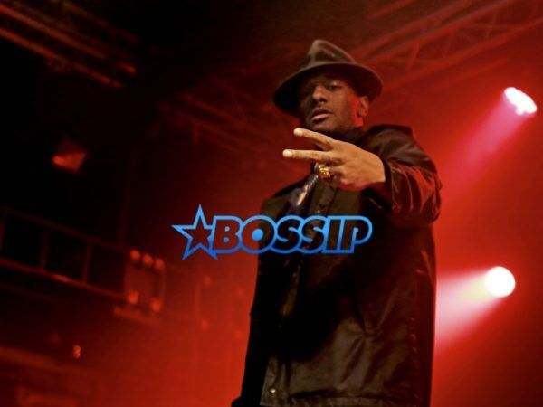 Atlanta News Station Pays Homage To Mobb Deepu0027s Prodigy With Witty - copy hova the blueprint 2 on the way