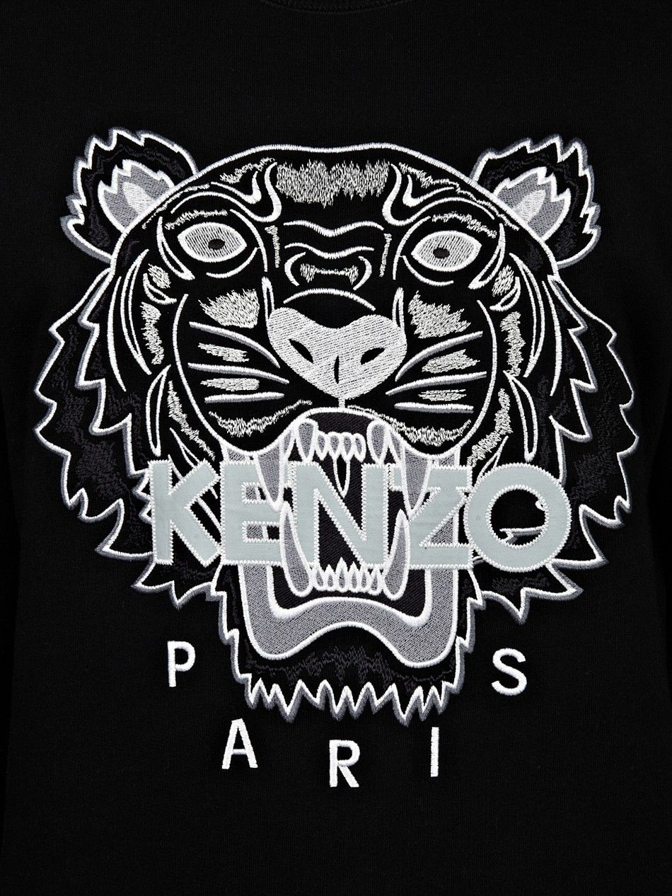 Burberry Iphone Wallpaper Kenzo Tiger Style In 2019 Watercolor Wallpaper Phone