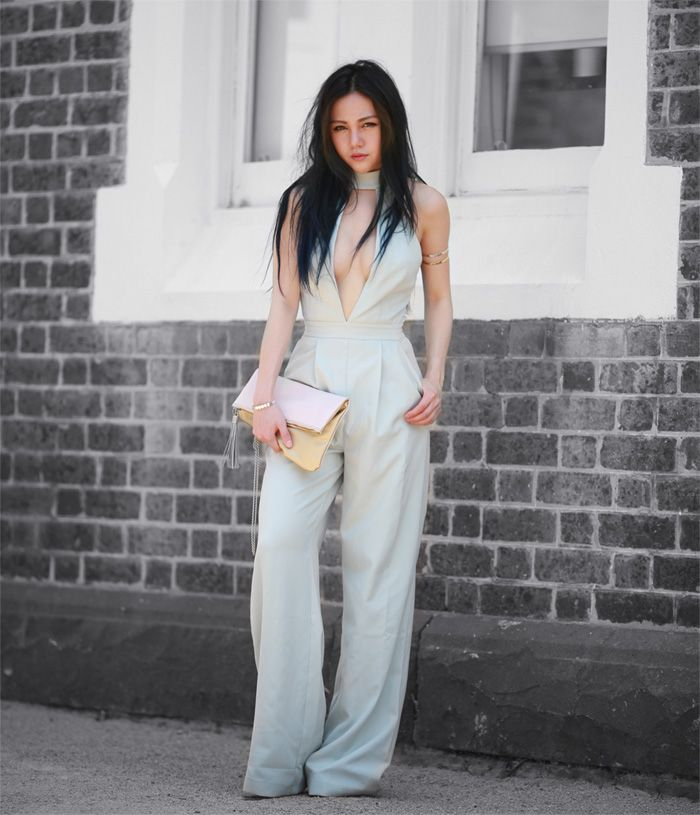 Australian Fashion Bloggers You Should Be Following Marie Claire 64