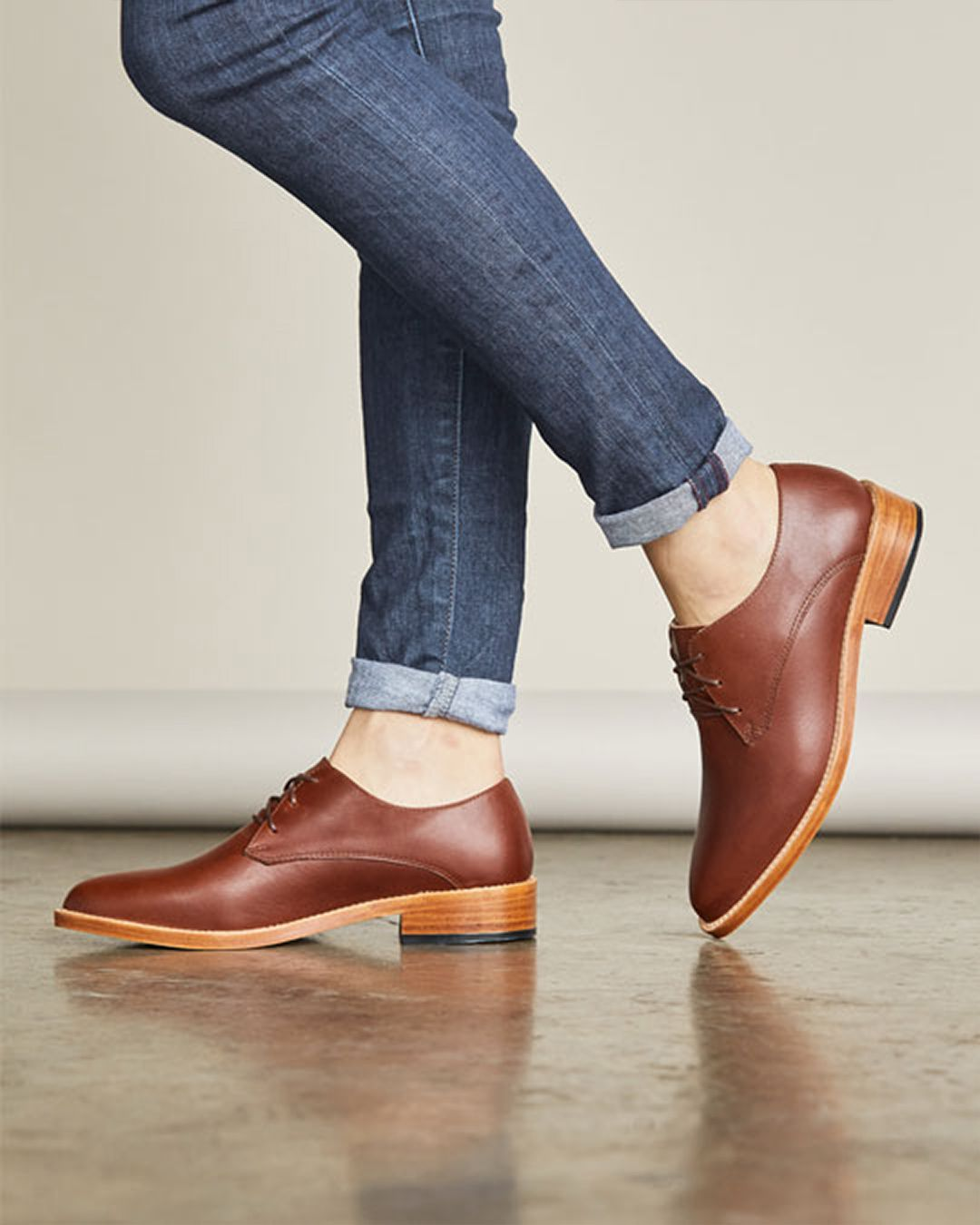 Pin by Maria Peguero on Zapatos mujer in 2021 | Oxford shoes outfit, Women  oxford shoes, Oxford shoes