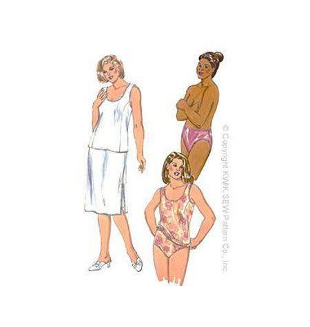 Photos of nude gujrati girls