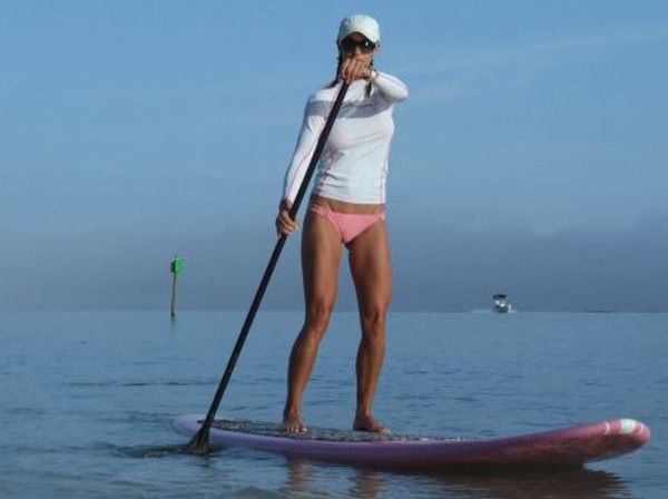 Cape Cod Stand Up Paddle Boarding Chatham Ma Paddle Boarding Sup Surf Standup Paddle