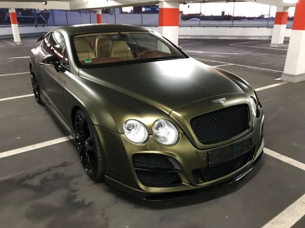 2005 Bentley Continental Gt Coupe Great Condition Tags 2005 Bentley Continental Bentley Continental Gt 2005 Bentley Continental Gt Bentley Continental