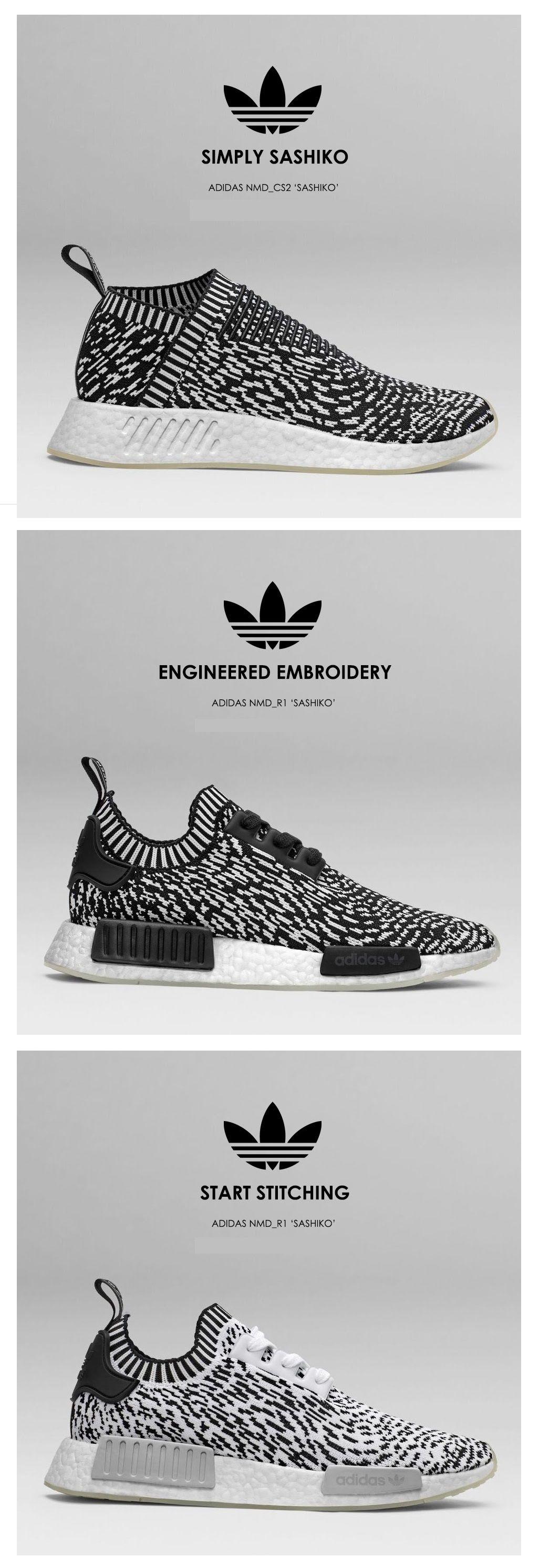 ADIDAS NMD City Sock #fashion #snap | Style | Pinterest | Adidas nmd, Nmd  and Adidas