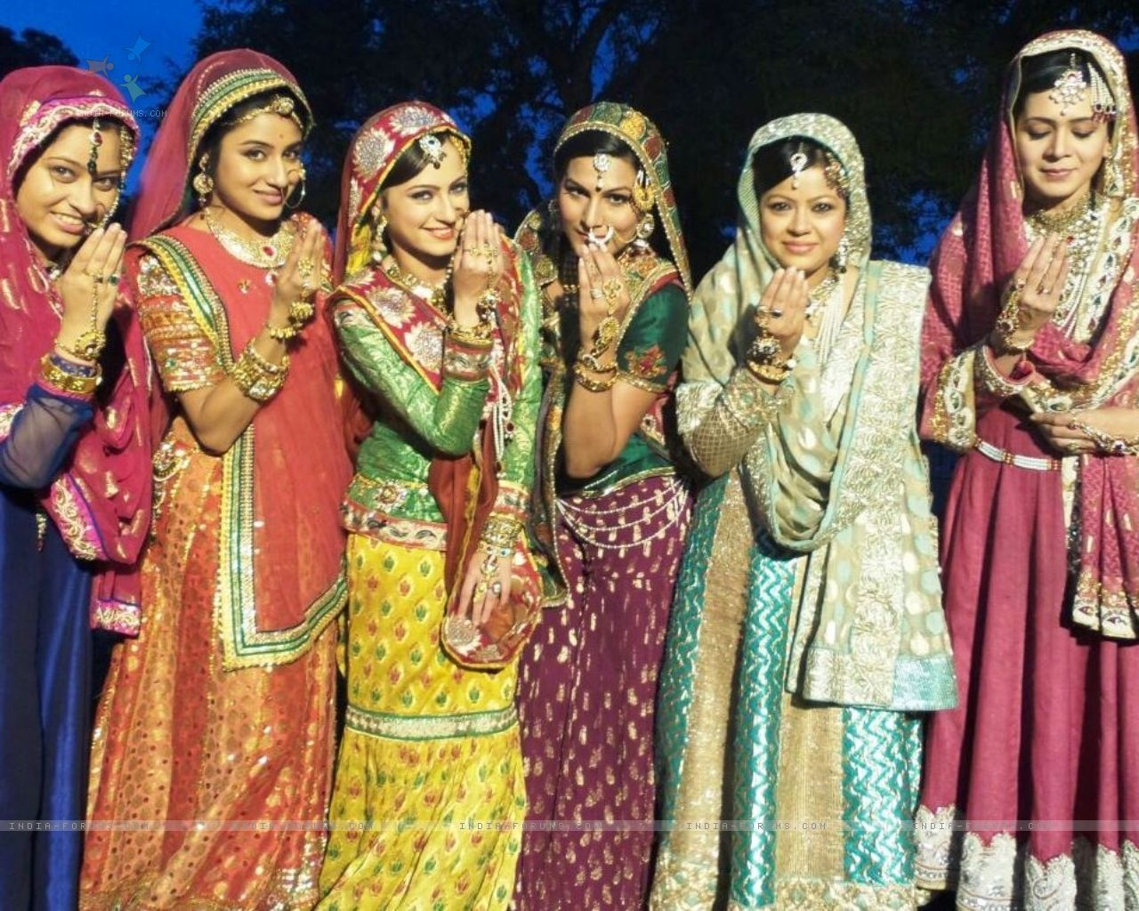 jodha akbar 4th july 2014