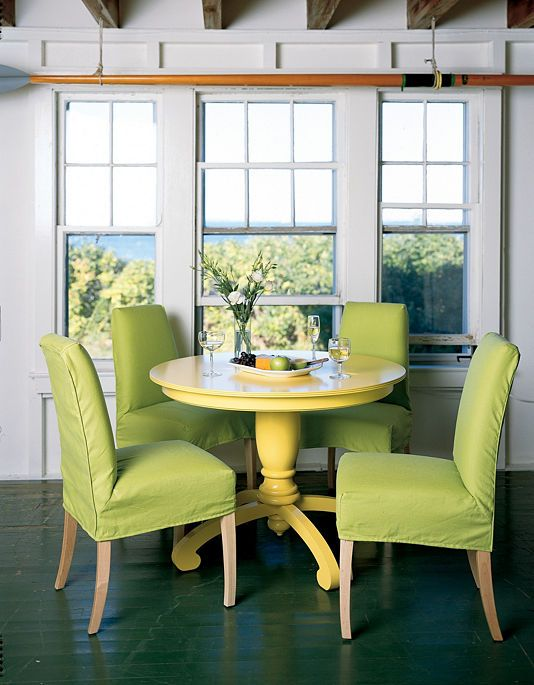 Excellent Della Pedestal Dining Table Dining Tables By Maine Cottage Interior Design Ideas Gentotryabchikinfo