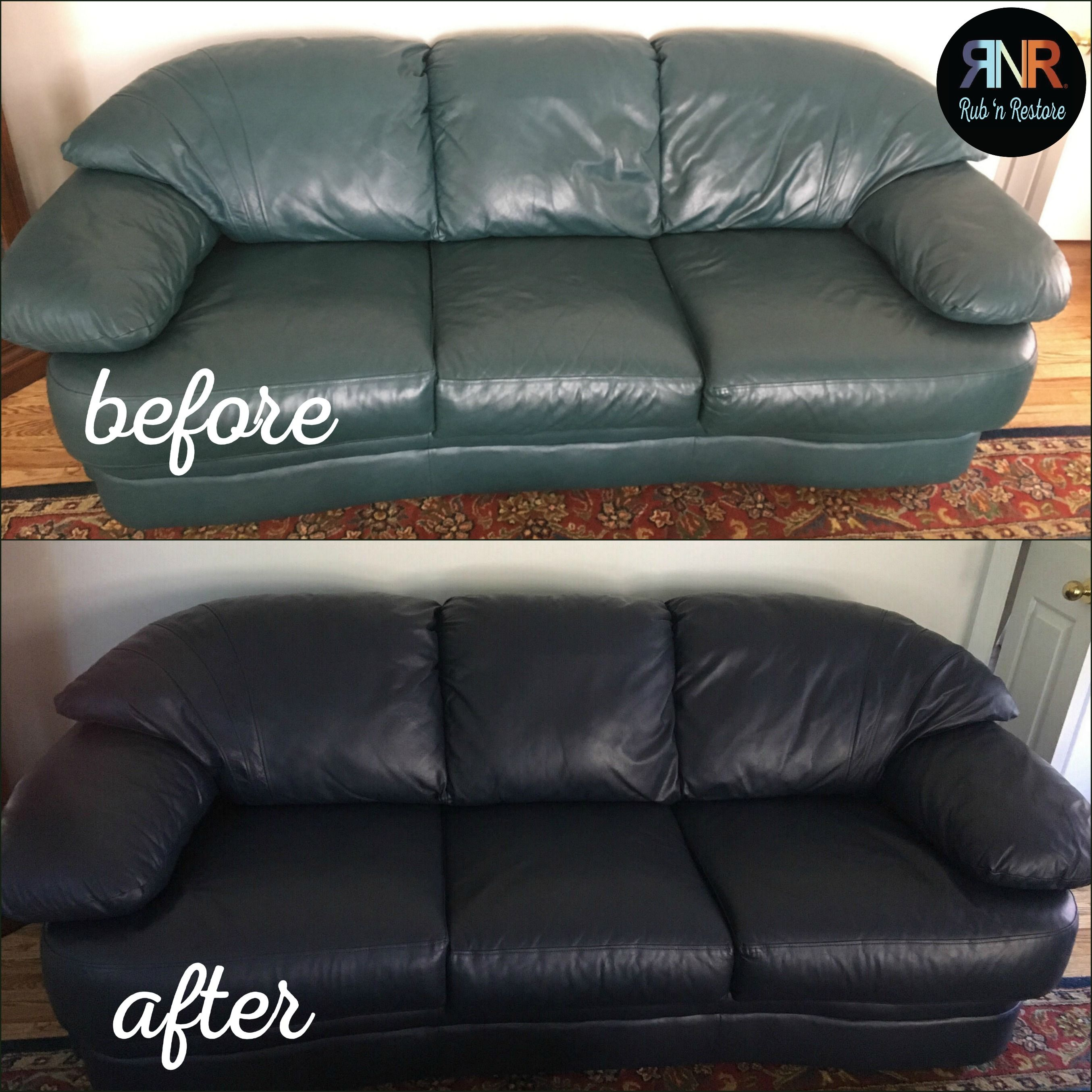Recolor Leather Sofa Leather Dye For Sofa Functionalities
