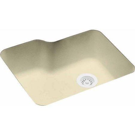 Swan Us 2215 010 25 Inch X 21 25 Inch Swanstone Single Basin