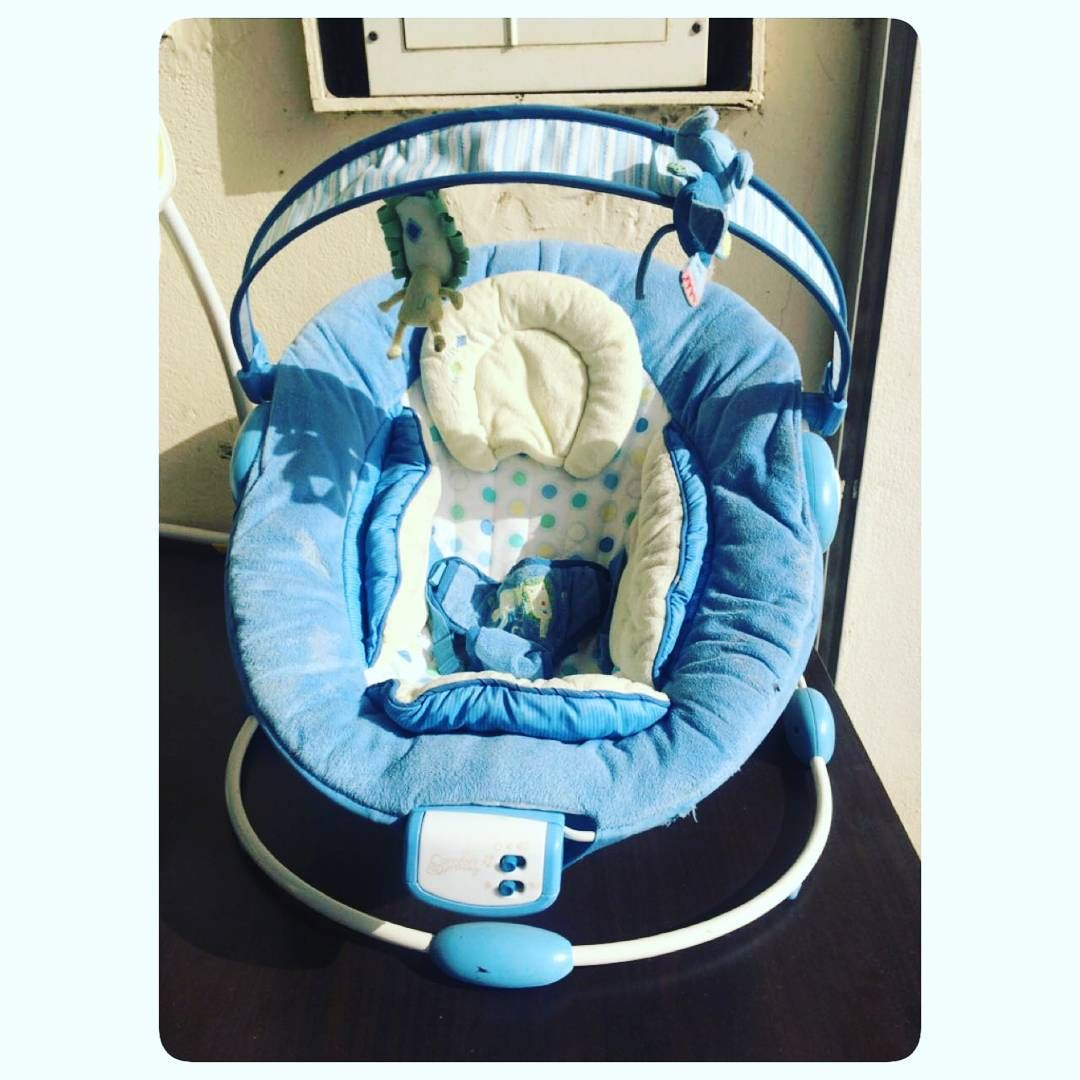 For Sale Baby Chair Good Condation Price 7 Bd للبيع كرسي اطفال بحالة ممتازة السعر 7 Bd Tel 33770050 Baby Car Seats Baby Car Car Seats