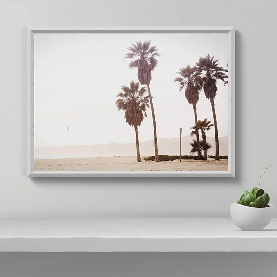 Hey, I found this really awesome Etsy listing at https://www.etsy.com/listing/584661467/palm-tree-print-tropical-beach-wall-art