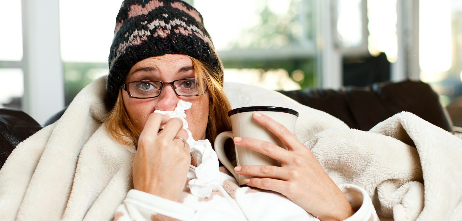 Sick Happens Be Prepared With These Resources For Your