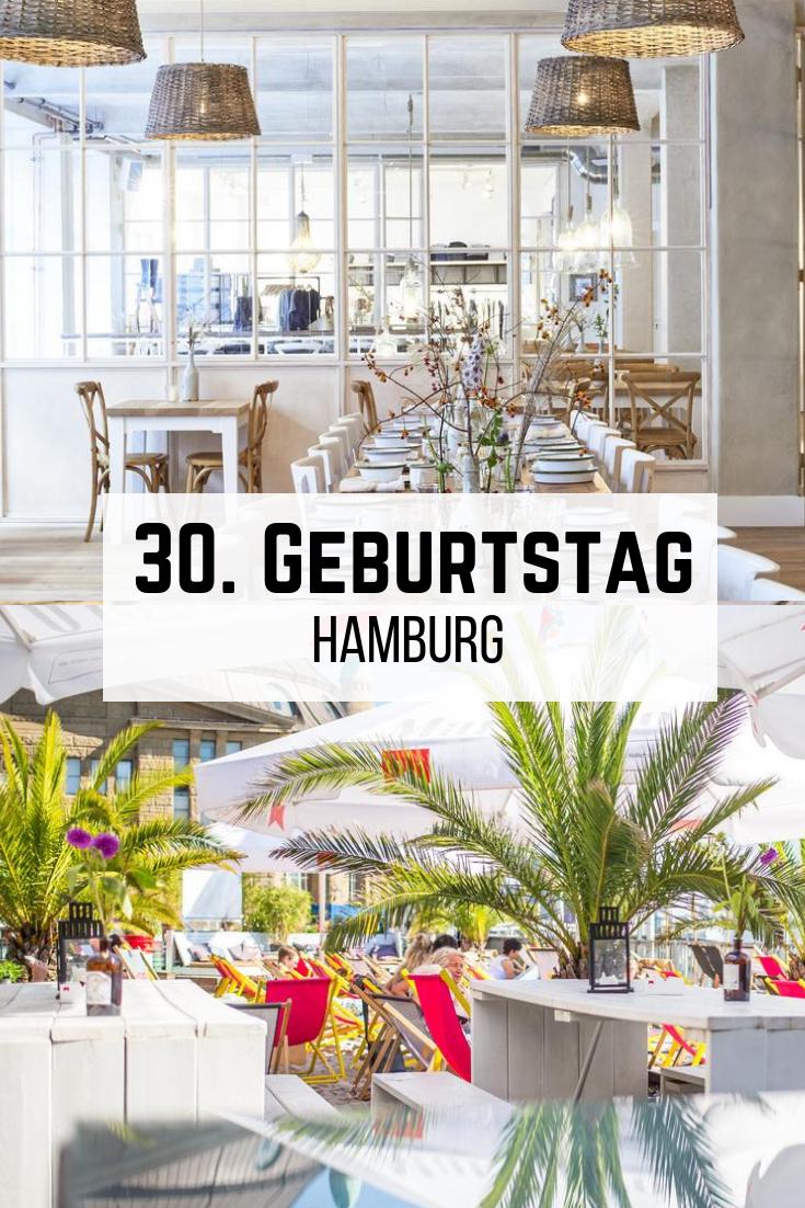 Geburtstagsfeier Locations Hannover Zum Geburtstag Feiern In