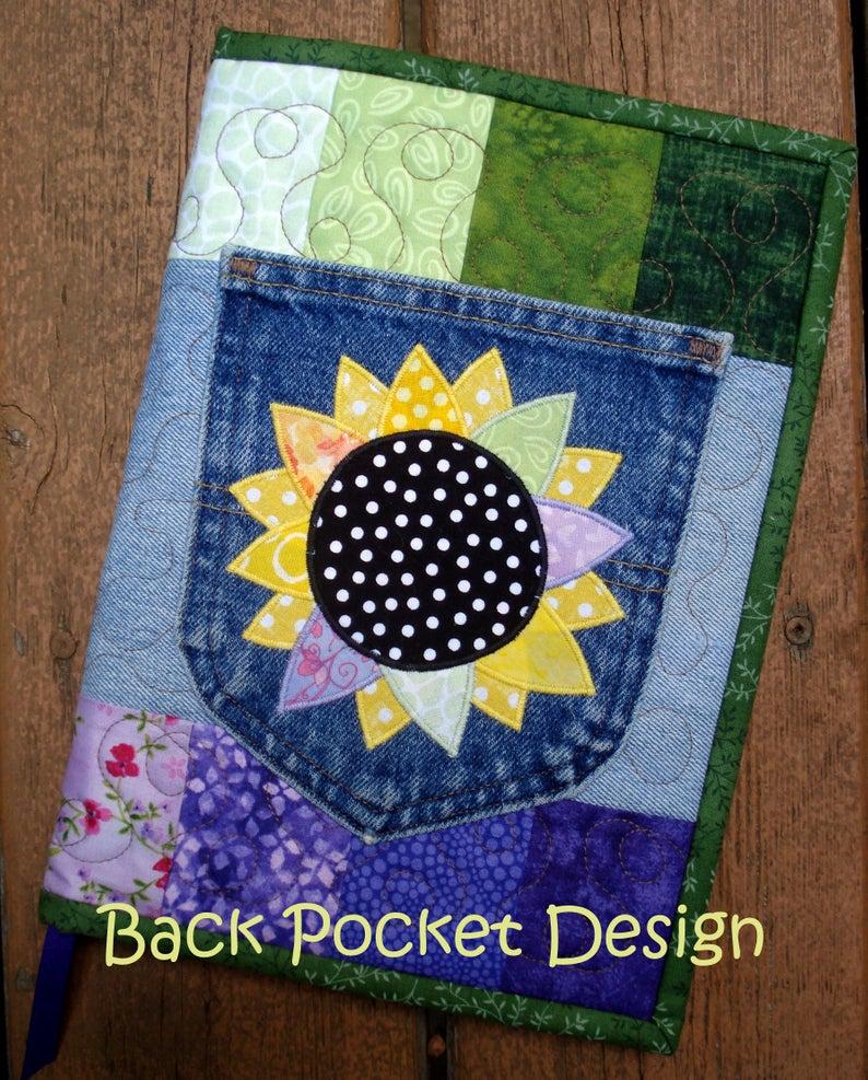 Pin by Back Pocket Design on Back Pocket Design Denim