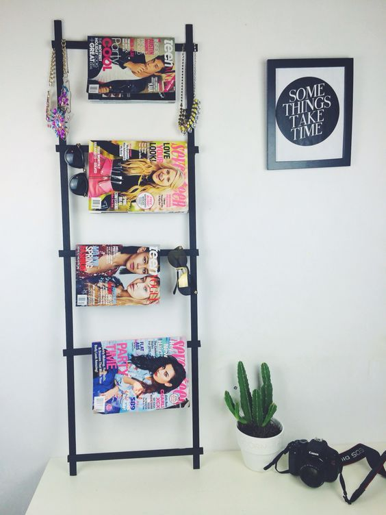 Como Decorar Mi Cuarto Juvenil Femenino Yo Misma Habitaciones - Como-decorar-un-cuarto-juvenil-femenino