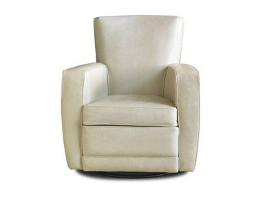Ethan Chair | American Leather