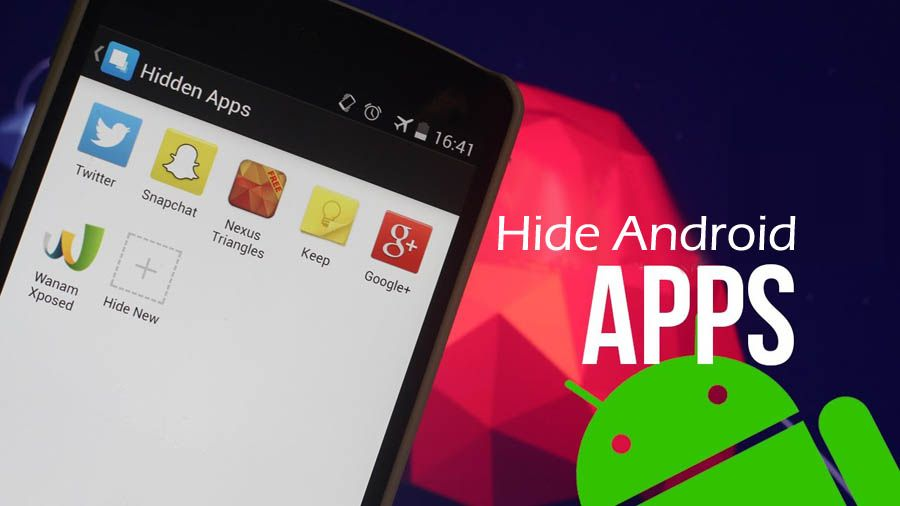 88cba790ce75c44733674db11941f62c - How To Hide Application In Android