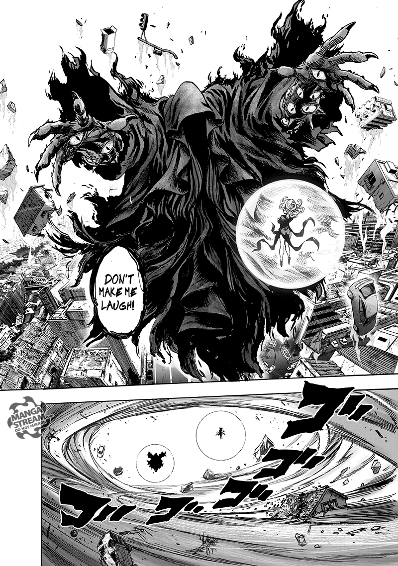 Onepunch Man Chapter 94 Read One Punch Man Manga Online One Punch Man Manga One Punch Man Anime Anime Fight