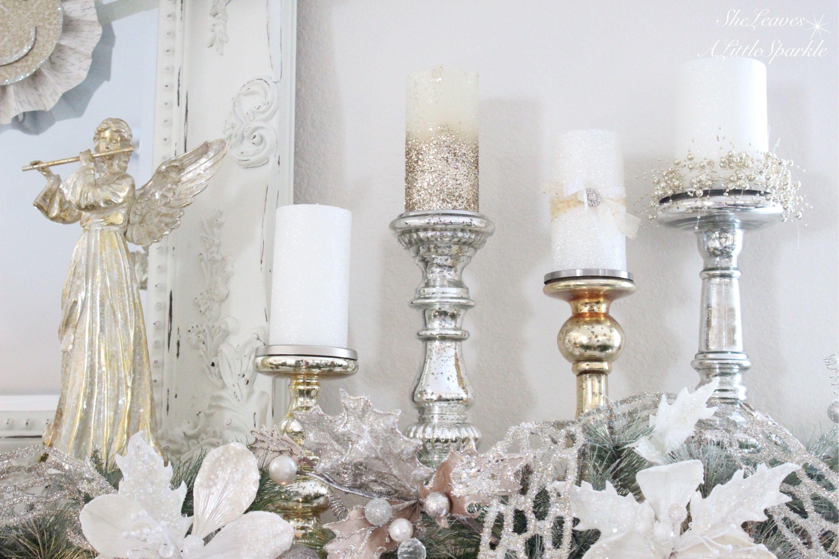 decor home s best r paris elegant eve new year years ideas christmas pitt the party agenda design decorating