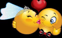 Marriage Smiley Emoticon Bekahs Wedding Emoticon Smiley Emoji