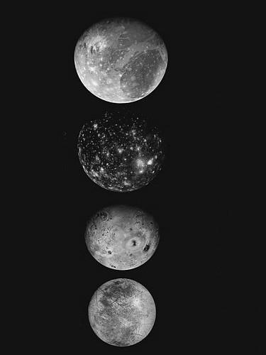 La Luna Full Moon La Luna Lovely Wallpaper