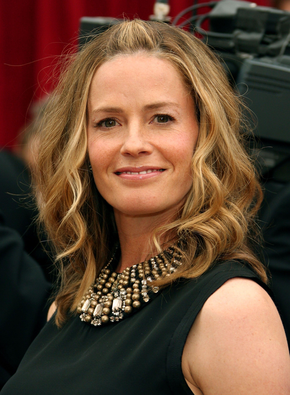 Justis Bolding Hot movies Mia Marvin,Katherine Heigl born November 24, 1978 (age 39)