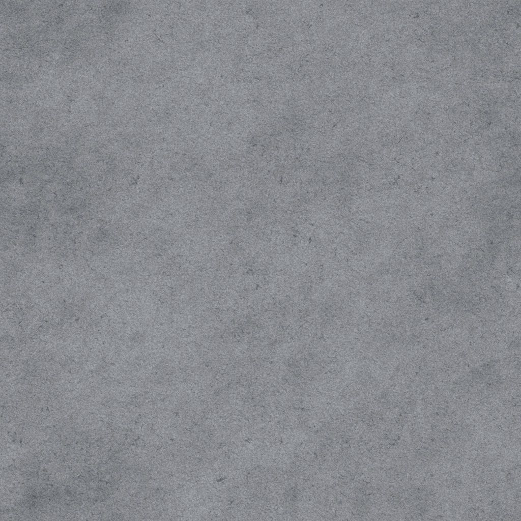 Grey Paper Seamless Tile Collection Pinterest