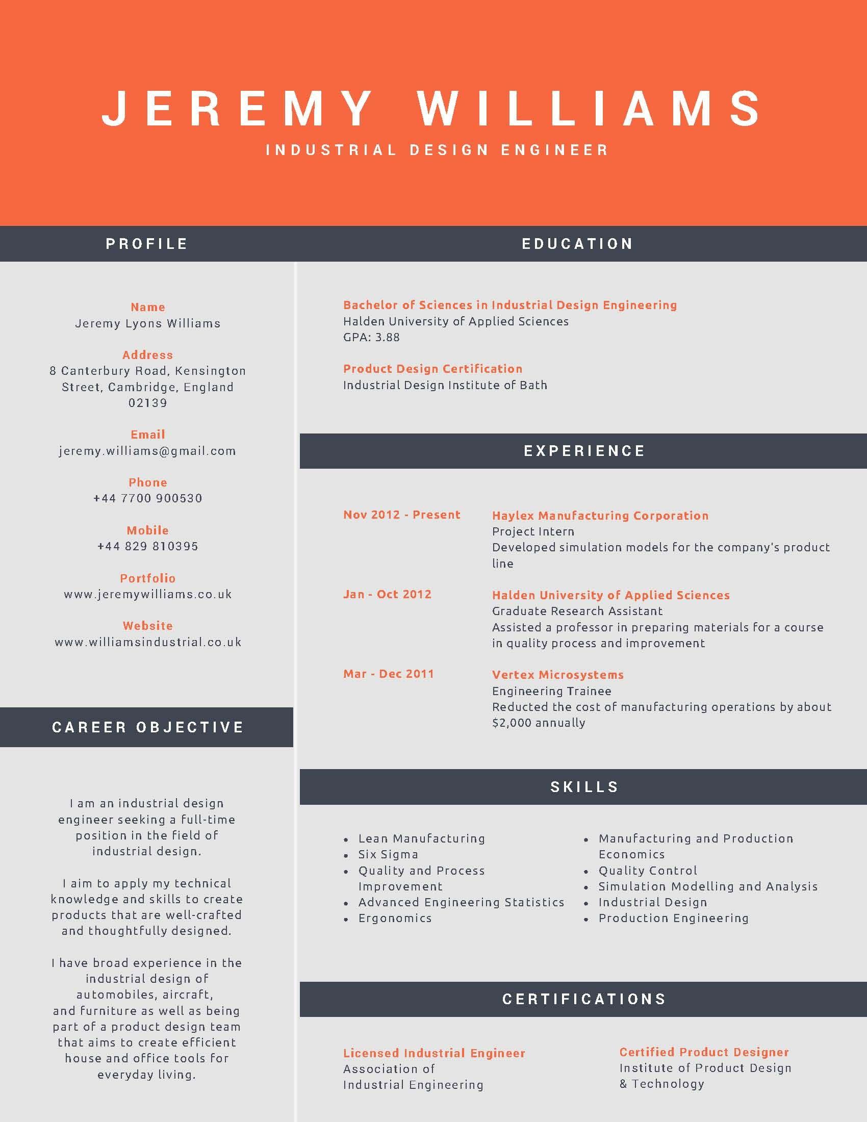 design your resume https www fiverr com s2 c2d6a10cda designer