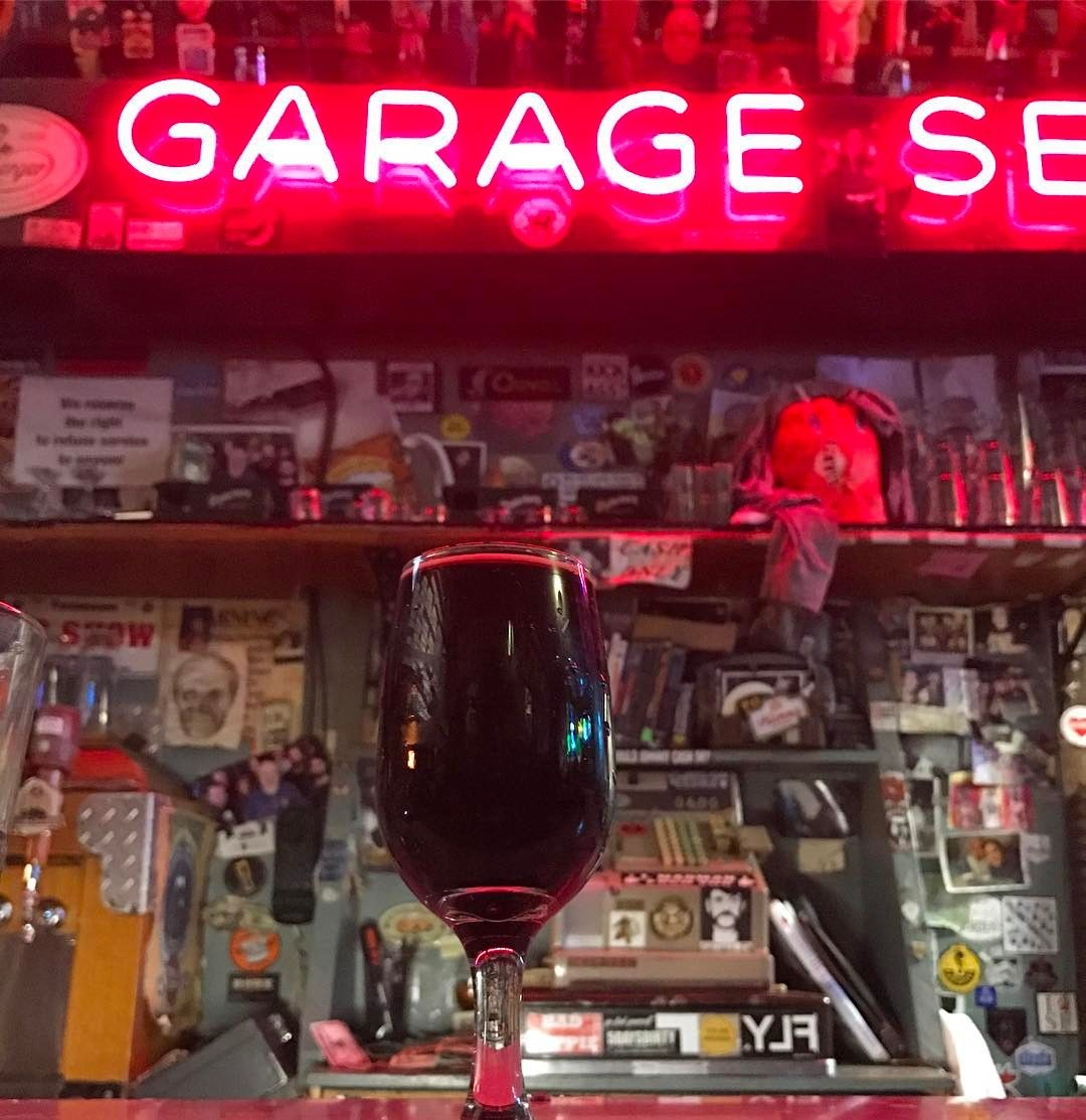 Sf Beer Week Is In Full Swing I Got Lucky Tonight And Happened To Be Near Toronado Right As They Tapped Pliny The Y Beer Week Pliny The Younger Jonathan Sacks