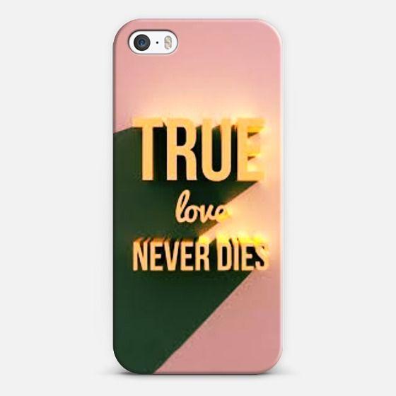 Classic Snap Iphone 5s Case My Design 13 Love Quotes