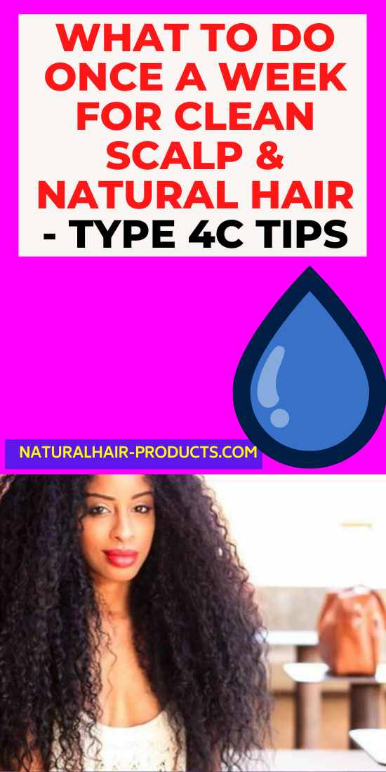 How Often Should 4c Hair Be Washed Fully Answered In 2020 Natural Hair Styles 4c Hairstyles Short Curly Hair Black