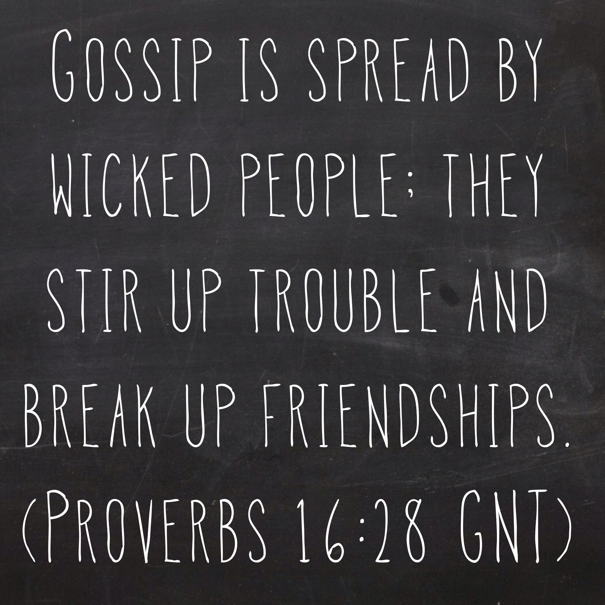 bible verse proverbs gossip quotes quotes about god