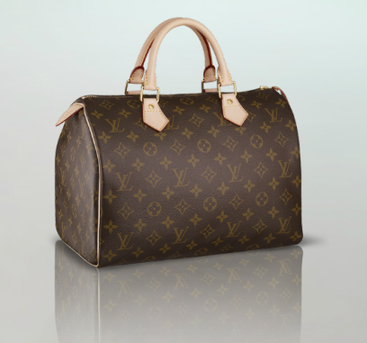 Camouflage with a Louis Vuitton | Borse louis vuitton ...