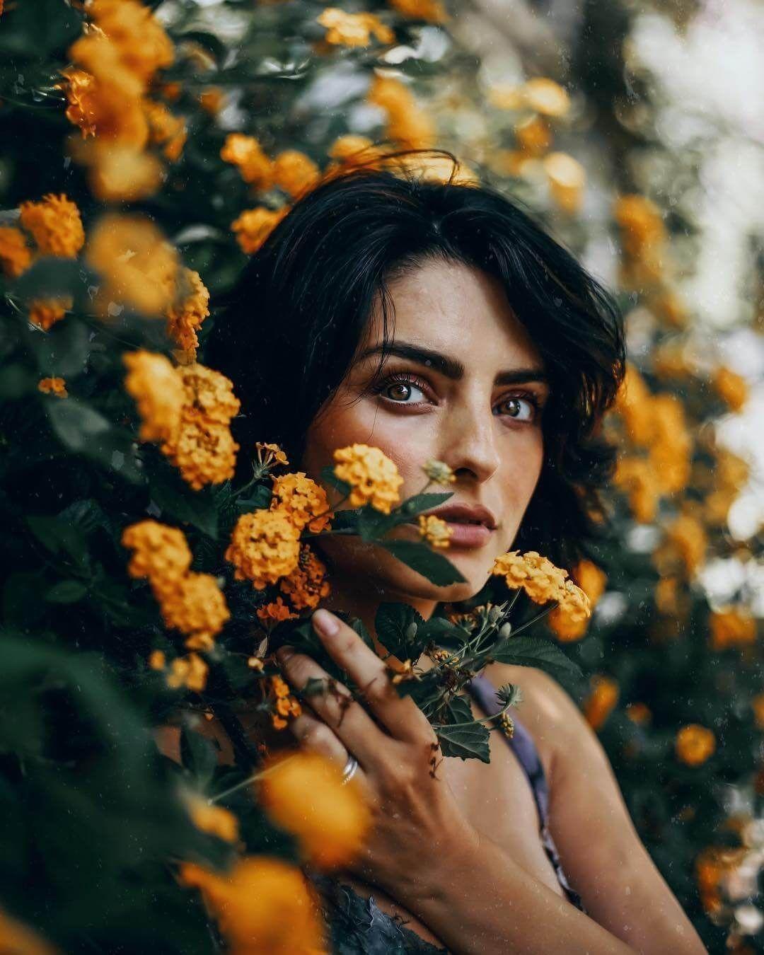 """soul-of-an-angel: """"©Henry Jimenez"""