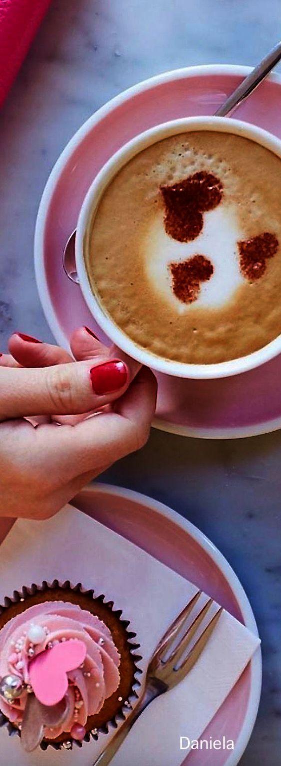 Coffee Break Italian Lesson 3 by Early Coffee Shops Near