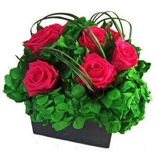 Dried Flower Arrangements : Dried Floral arrangements : Dried Flowers : Drying flowers for arrangements