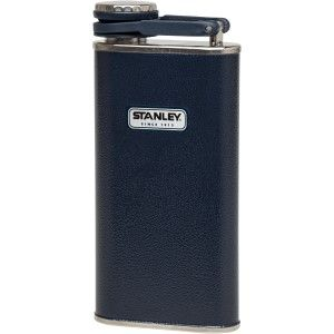 Classic Flask - Stanley $25