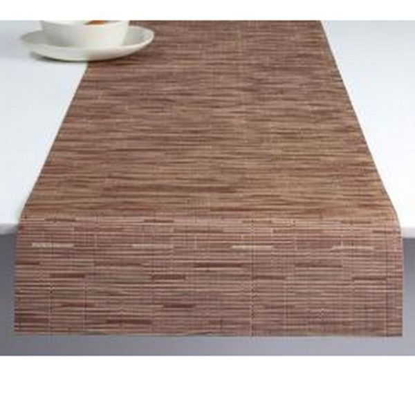 Chilewich Bamboo Table Runner Bamboo Table Runner Table Runners