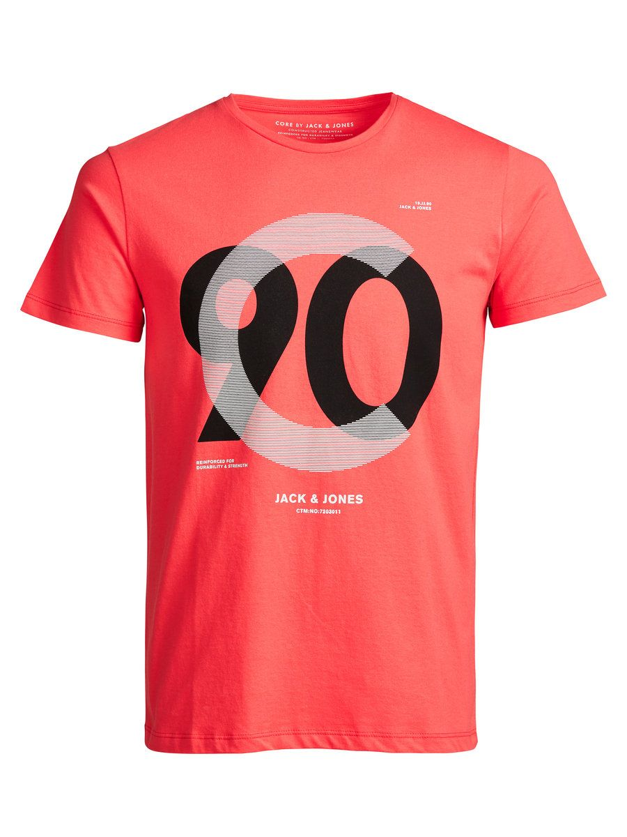 fc316d1d346 Orange with black ink and white lines | Killer T-Shirt Art in 2019 | T shirt,  Tee shirt designs, Shirts