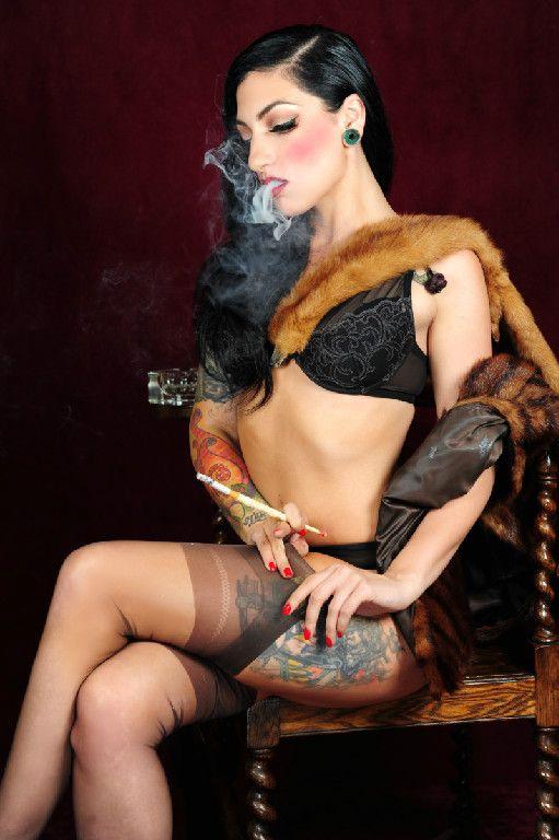 Femdom mistress dominatrix