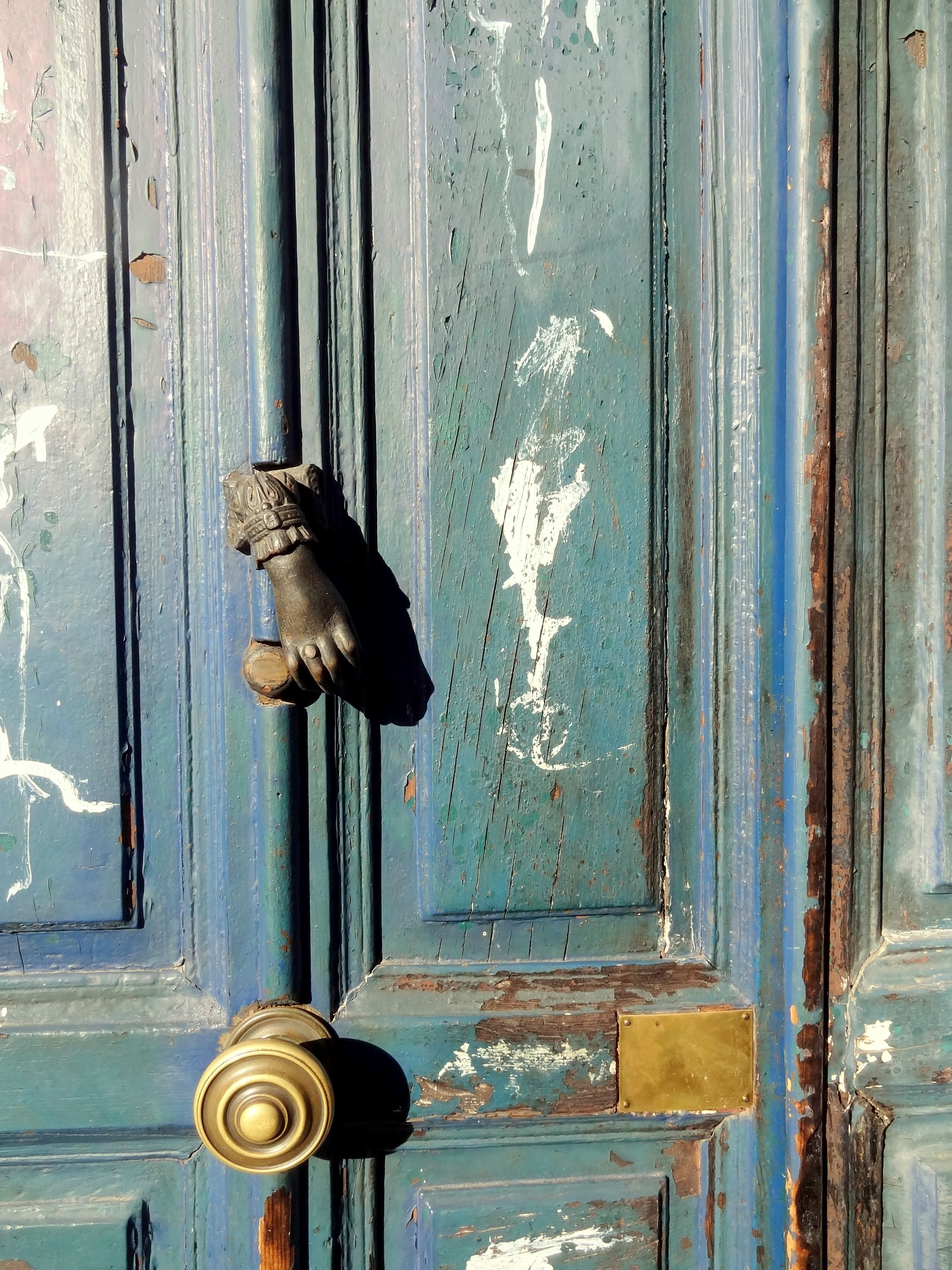 Great Knockers Toulouse Photo By All Vintage French Nancy Todd