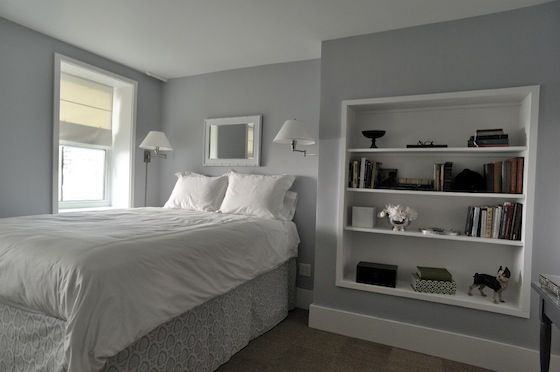 bedroom colors grey 1000 images about paint colors on pinterest grey walls and light bedroom - Grey Bedroom Colors